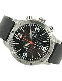 Aristo 7H76 - Reloj para hombres