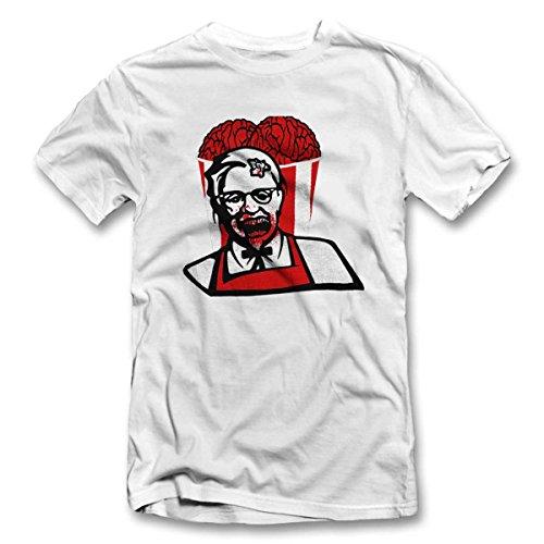 kfc-t-shirt-s-xxl-12-farben-colours