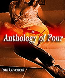 An Anthology of Four