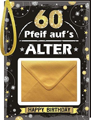 Geldgeschenke 60 Geburtstag Mann Vergleich Online Produkt Finder De