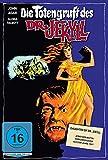 Die Totengruft des Dr. Jekyll (1957) Kinofassung