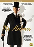 Mr. Holmes [DVD Digital] kostenlos online stream