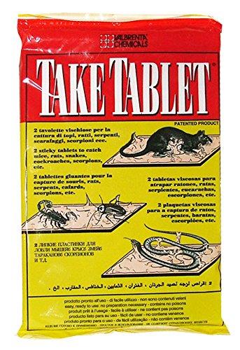 copyr-topicida-tavolette-20x30-cm-insecticidas-repelentes