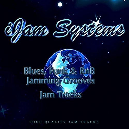 Jam Track Funk Beat Em9 (120BPM) (Jam Tracks Version)