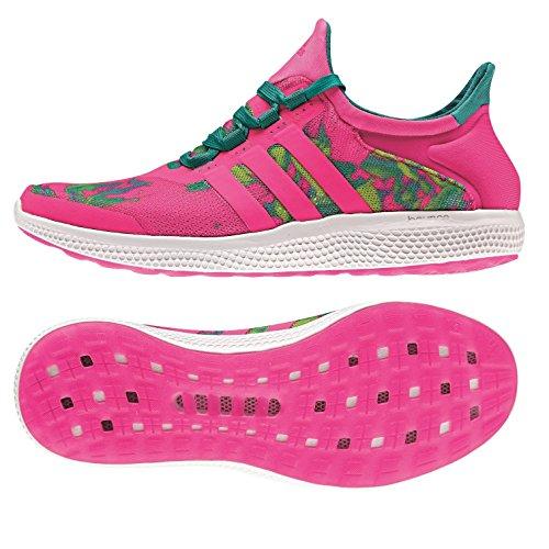 adidas Cc Sonic W, Zapatillas de Tenis Mujer