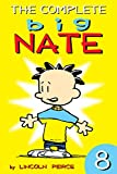 Image de The Complete Big Nate: #8