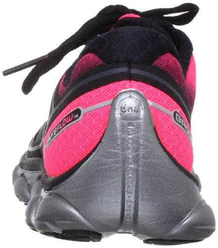 Browar Timing Systems Damen Pureflow2 Pumps rosa (Pink/Black/Silver/White)