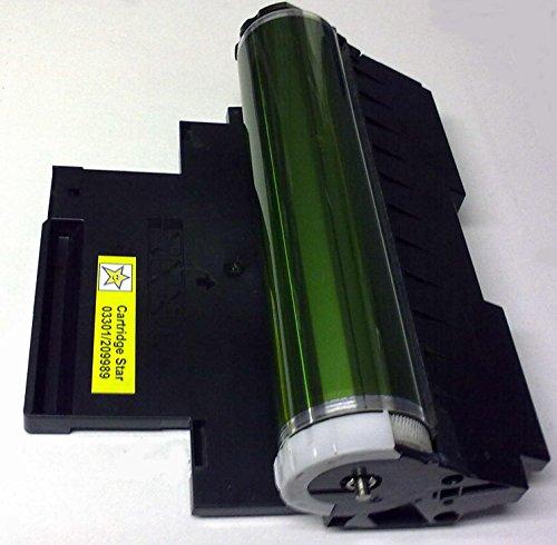 1x kompatible Drum Trommeleinheit Bildeinheit Imaging Unit OPC für Samsung Xpress C410 C430 C460 C480 CLT-R406 -