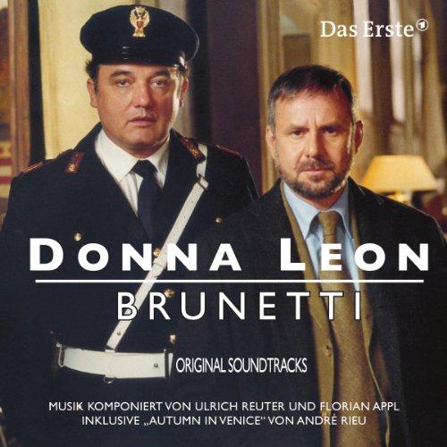 donna-leon-brunetti-soundtrack-import-anglais
