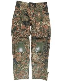 Mil-Tec Einsatzhose Warrior