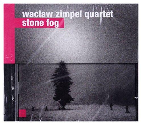 stone-fog-by-waclaw-quartet-zimpel