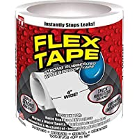 FLEX TAPE is a super strong