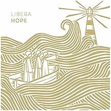 Hope [Import anglais]