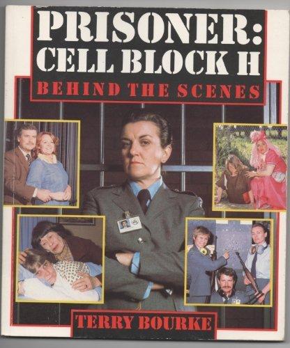 prisoner-cell-block-h