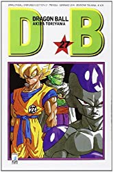 Dragon Ball. Evergreen edition: 27