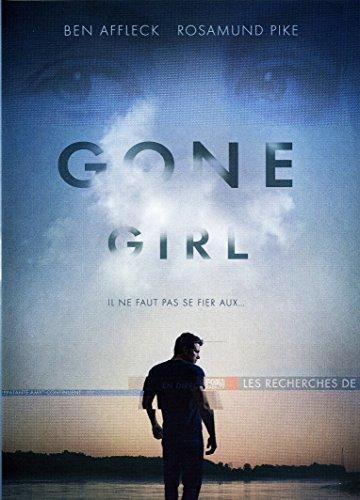 """<a href=""""/node/87029"""">Gone girl</a>"""
