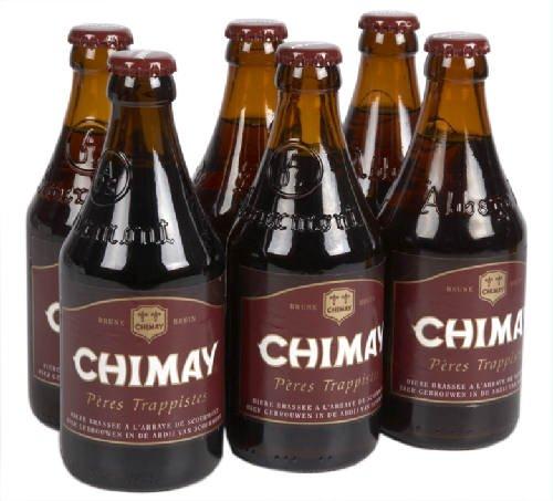original-belgisches-bier-chimay-trappist-rot-6x33cl-alk-70-vol-trappisten-bier-limitiert-karneval-un