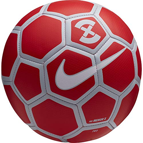 Nike Menor X Fútbol