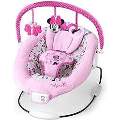 Transat Minnie Mouse Garden Delights