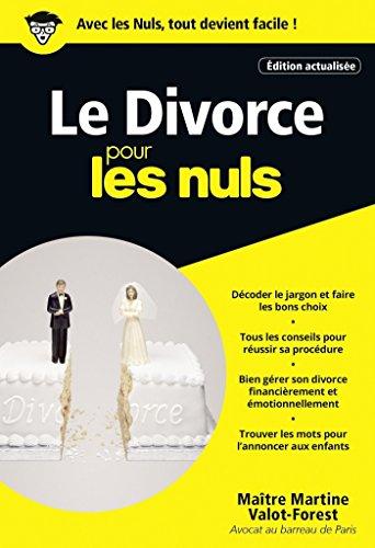 Comment revenir datant après le divorce histoires de datation effrayant
