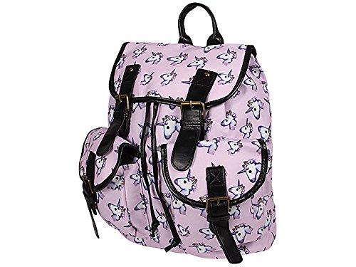 fashion-you-want-bag-tasche-rucksack-backpack-hipster-bag-mit-einhorn-all-over-print-rosa