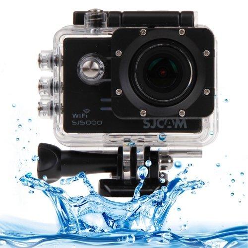 underwater-waterproof-housing-bolso-funda-protectora-kits-con-tapn-para-lente-para-sjcam-sj5000-sj50