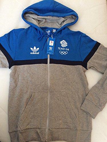 adidas-team-gb-hoody-hooded-zipped-track-top-jacket-xs