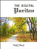 The Digital Puritan - Vol.I, No.3