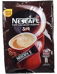 NESCAFÉ Café 3 ...