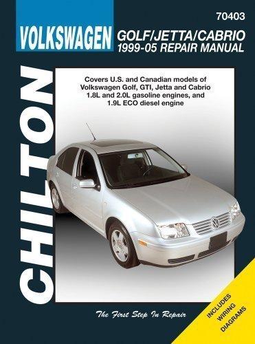 volkswagen-golf-jetta-gti-1999-2005-repair-manual-chiltons-total-car-care-repair-manuals-by-chilton-