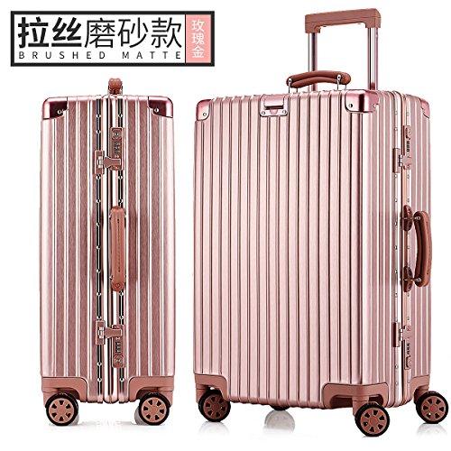 hoom-elevato-contenuto-di-magnesio-di-lega-di-alluminio-box-cabina-bagagli-valigia-trolleyoro-opacoh