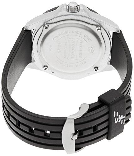 Sonata Silver White Watch