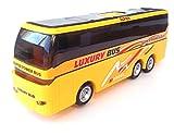 Autobús de juguete,con luz y sonido,(HC Enterprise -jd 044)