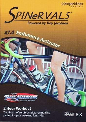 spinervals-competition-series-470-endurance-activator-dvd-region-0-worldwide