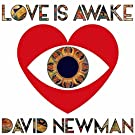 Love is Awake