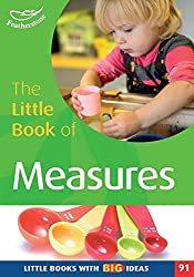 The Little Book of Measures (Little Books)