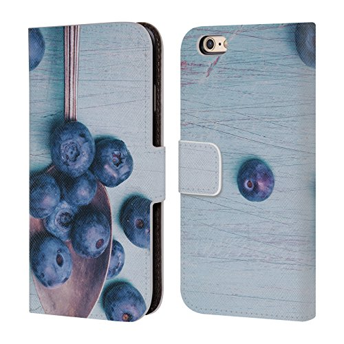 official-olivia-joy-stclaire-blueberries-on-the-table-leather-book-wallet-case-cover-for-apple-iphon