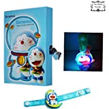 Decorative Buckets: Rakhi Gift For Brother : Rakhi For Kids | Rakhi Combo :1 SECRET LOCK DIARY WITH 1 LED RAKHI FOR KIDS & FREE MESSAGE CARD : Benten Rakhi /doraemon Rakhi / Minion Rakhi For Brother Kids :KIDS RAKHI / FRIENDHSHIP DAY GIFTS/ Friendship