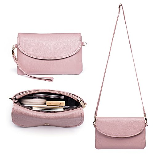 portefeuille-bandouliere-avec-bandouliere-detachable-carnation-pink