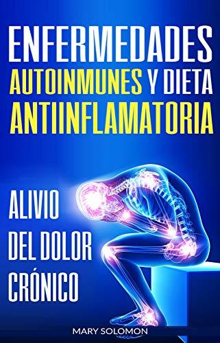 Dieta autoinmune