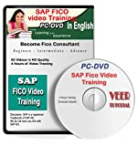 #8: Veer Tutorial SAP Fico Consultant Video Training DVD 4 Hrs