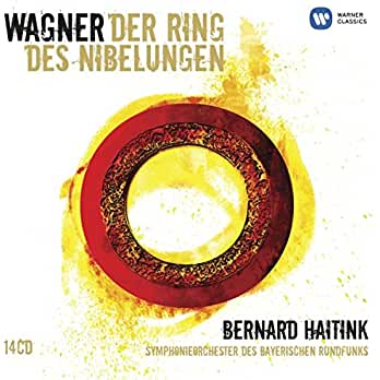 Wagner - Ring - Haitink - Page 2 511WyaVxYYL._AC_US348_QL65_