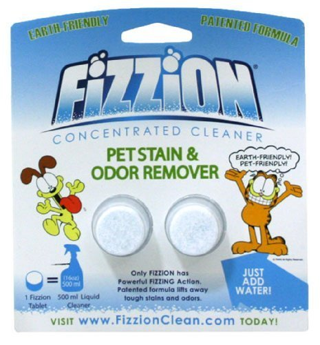 fizzion-pet-stain-odor-remover-refill-tablets-2-pack-by-kegel-llc