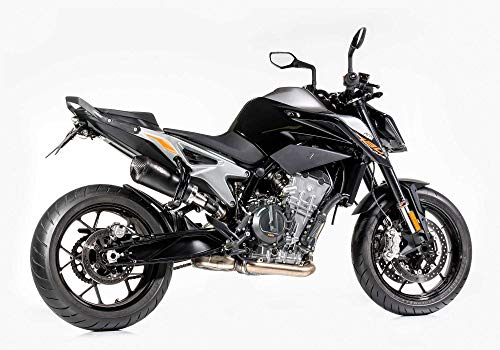 Shark DSX-7 | KTM Duke 790 (2018 - 2020)
