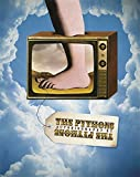 The Pythons' Autobiography By The Pythons by Graham Chapman (Estate) (2014-05-22)