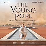 The Young Pope (Colonna Sonora Originale) [Explicit]