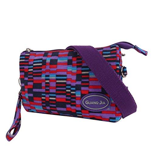 sacchetto-impermeabile-tela-sottile-impermeabile-mano-tracolla-dual-pack-d