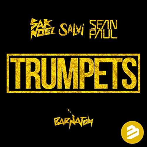 trumpets-original-extended-mix