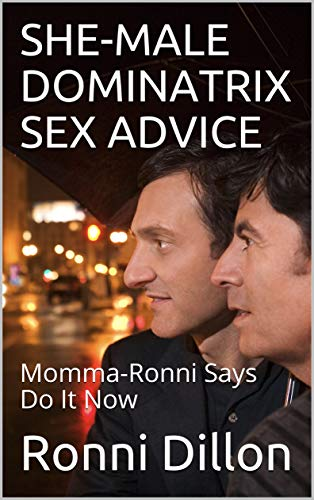 Sex advice from roxy reynolds adult videos