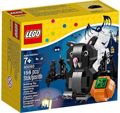 lego-saisonnier-la-chauve-souris-dhalloween-jeu-de-construction-40090